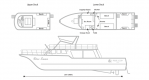 Layout of Blue Swan